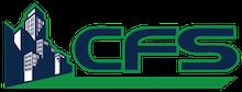 CFS-logo2